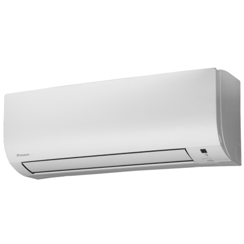 aire acondicionado unidad interior daikin inverter bluevolution ftxp35m modelo comfora txp35m instalacion incluida caseragua 03