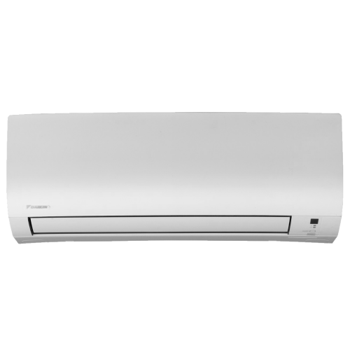 aire acondicionado unidad interior daikin inverter bluevolution ftxp35m modelo comfora txp60m instalacion incluida caseragua