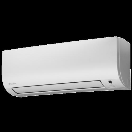 aire acondicionado unidad interior daikin inverter bluevolution ftxp35m modelo comfora txp60m instalacion incluida caseragua 02