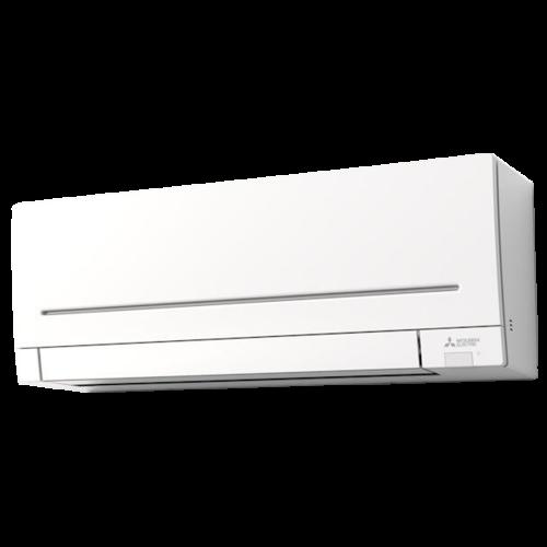 aire acondicionado unidad interior mitsubishi electric inverter msz ap35vg serie msz ap modelo msz ap35vg precio incluido instalacion caseragua 01