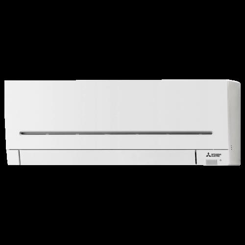 aire acondicionado unidad interior mitsubishi electric inverter msz ap35vg serie msz ap modelo msz ap35vg precio incluido instalacion caseragua 03