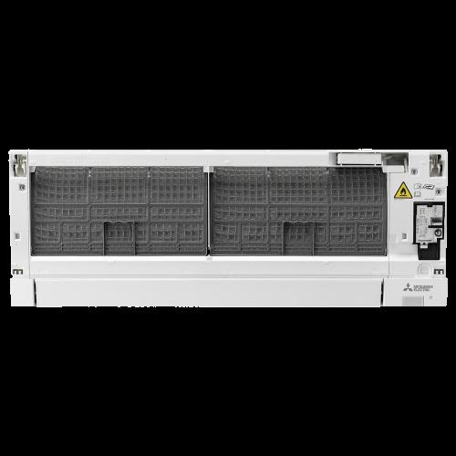 aire acondicionado unidad interior mitsubishi electric inverter msz ap35vg serie msz ap modelo msz ap35vg precio incluido instalacion caseragua 04
