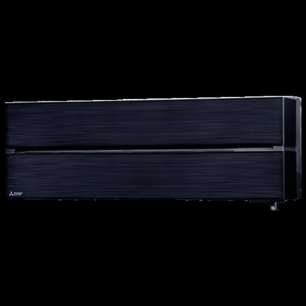 aire acondicionado unidad interior mitsubishi electric inverter msz ln25vgb serie kirigamine style modelo msz ln25vgb precio incluido instalacion caseragua 01