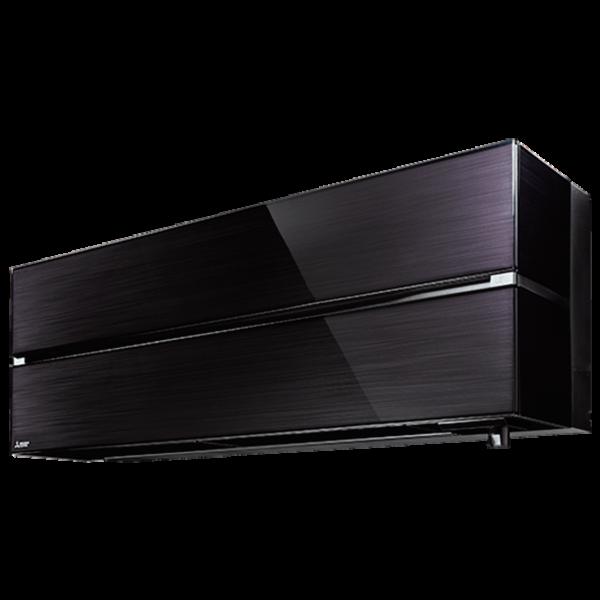 aire acondicionado unidad interior mitsubishi electric inverter msz ln25vgb serie kirigamine style modelo msz ln25vgb precio incluido instalacion caseragua 02