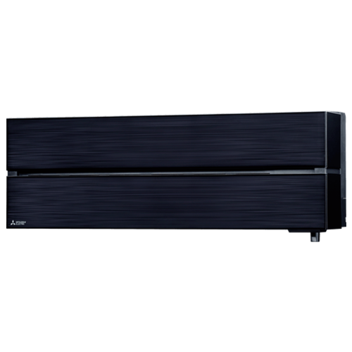 aire acondicionado unidad interior mitsubishi electric inverter msz ln35vgb serie kirigamine style modelo msz ln35vgb precio incluido instalacion caseragua 01