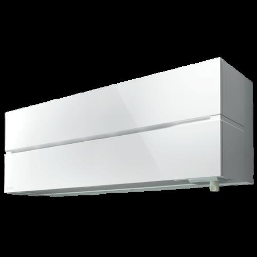 aire acondicionado unidad interior mitsubishi electric inverter msz ln35vgw serie kirigamine style modelo msz ln35vgw precio incluido instalacion caseragua 01