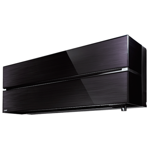 aire acondicionado unidad interior mitsubishi electric inverter msz ln50vgb serie kirigamine style modelo msz ln50vgb precio incluido instalacion caseragua 02