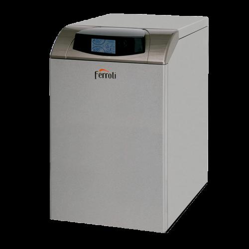 caldera-de-gasoil-ferroli-atlas-d-eco-30-si-unit-precio-oferta-producto-caseragua