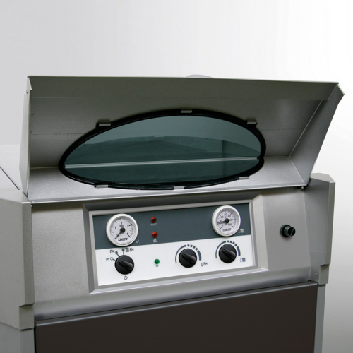 caldera-de-gasoil-lasian-CLIMACOMBY-30-A-panel-de-mandos