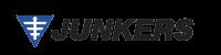 Calderas de gas Junkers