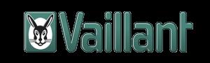 Calderas de gas Vaillant