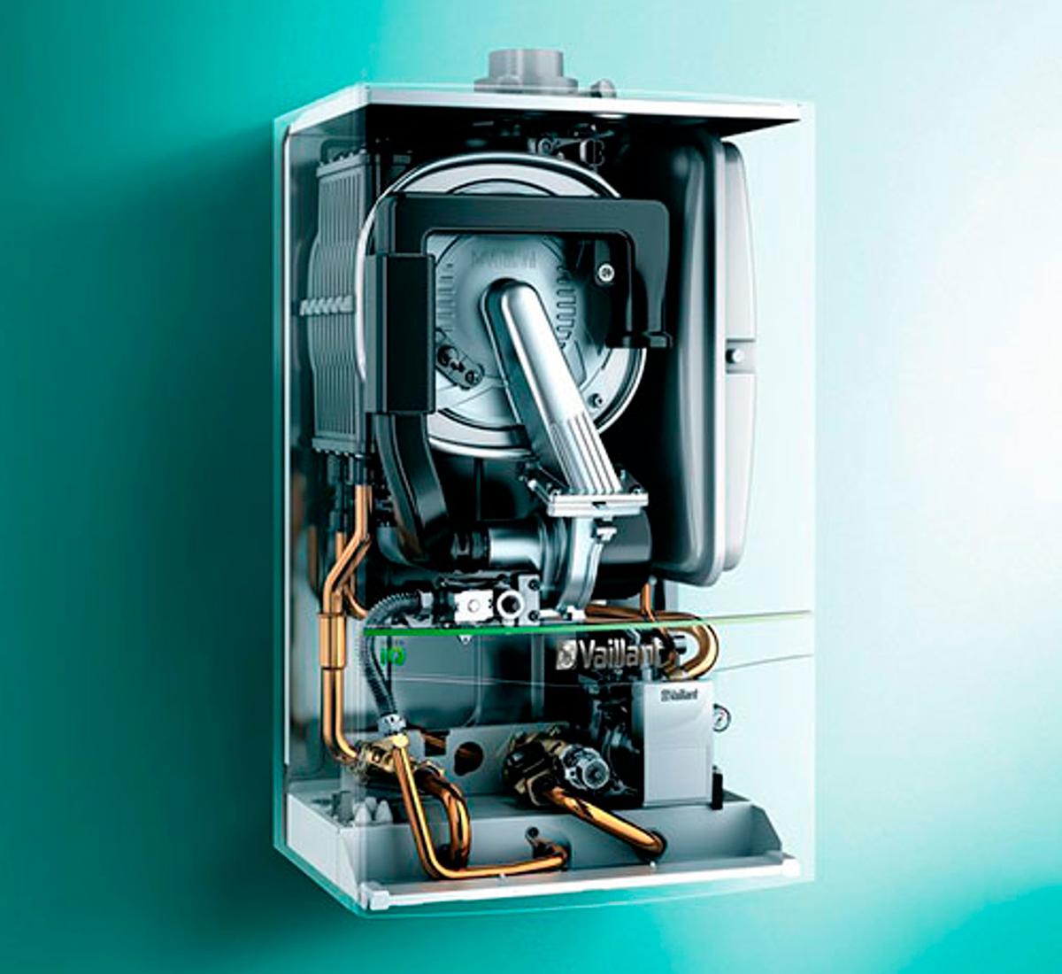 calderas mural a gas de condensacion vaillant ecotec exclusive vmw es 306 5 7 caseragua venta calderas 3