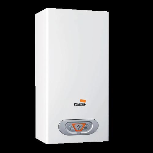 calentador-estanco-a-gas-cointra-premium-cpe-11-t