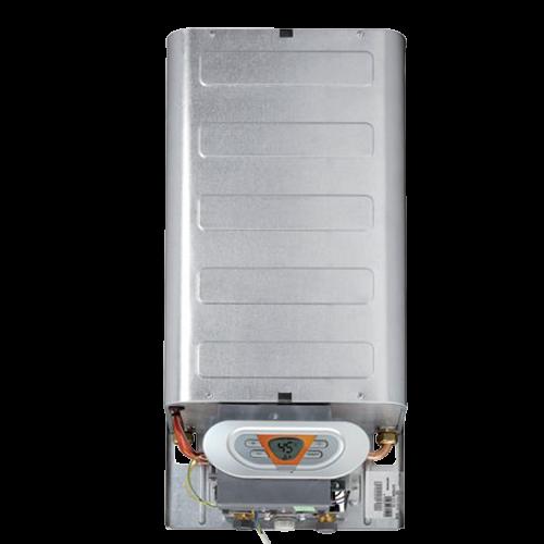 calentador-estanco-a-gas-cointra-premium-cpe-14-t_1