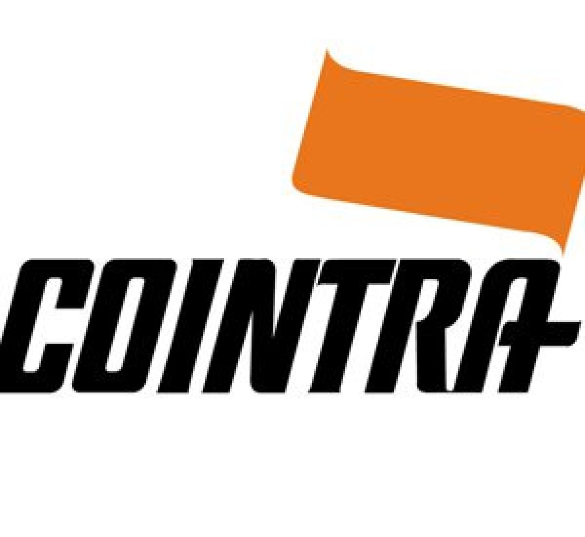 cointra 1