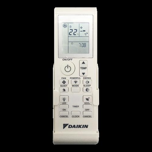 mando-a-distancia-para-split-pared-1x1-daikin-serie-sensira-brc52b66