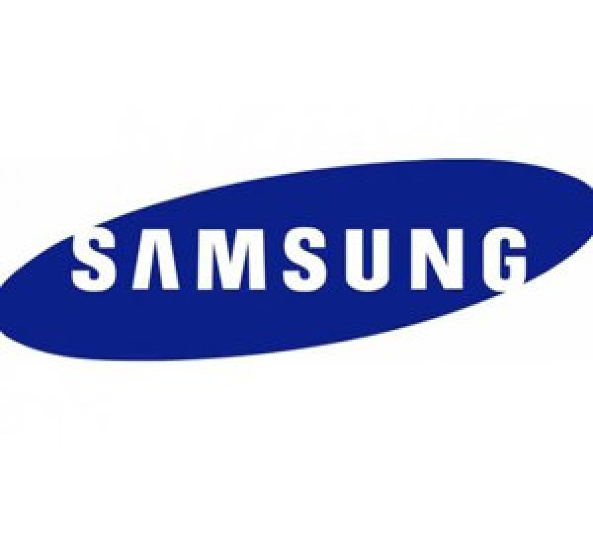 samsung-marca-1.jpg