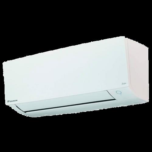 Split Aire Acondicionado Equipo Interior Fujitsu Serie LMC Modelo ASY-25-UI-LMC
