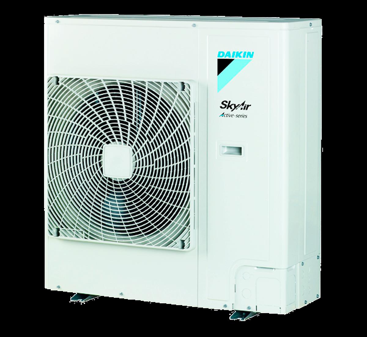 Split Equipo Condensador Exterior Daikin Serie SkyAir Active ACAS100B
