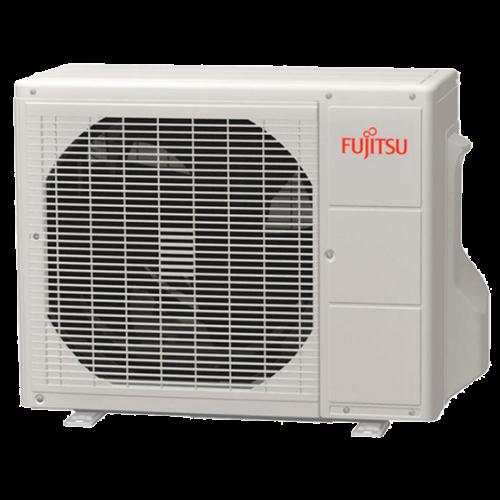 Split Equipo Condensador Exterior Fujitsu Serie LMC Modelo ASY-25-UI-LMC