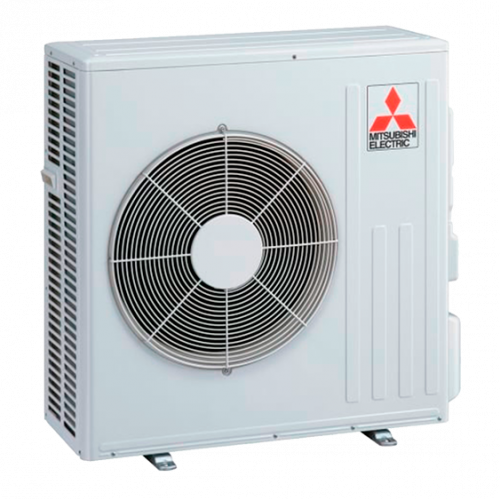 Split Equipo Condensador Exterior Mitsubishi Electric Serie MSZ-AP Modelo MUZ-AP60VG