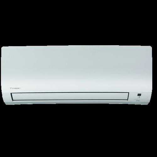 Split Pared 1X1 Daikin Bluevolution Inverter Equipo Interior Serie Comfora-FTXP71M