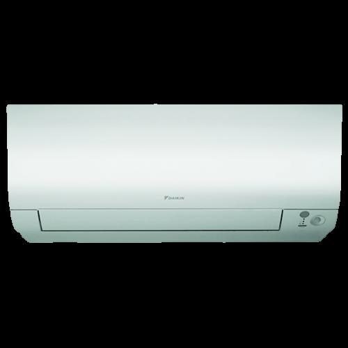 Split Pared 1X1 Daikin Bluevolution Inverter Equipo Interior Serie Perfera-FTXM25N