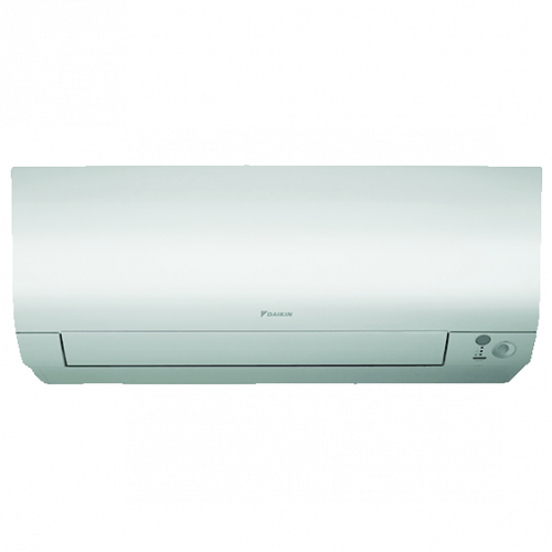 Split Pared 1X1 Daikin Bluevolution Inverter Equipo Interior Serie Perfera-FTXM42N