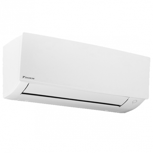 split-pared-1x1-daikin-bluevolution-inverter-equipo-interior-serie-sensira-ftxc50b_perfil_2