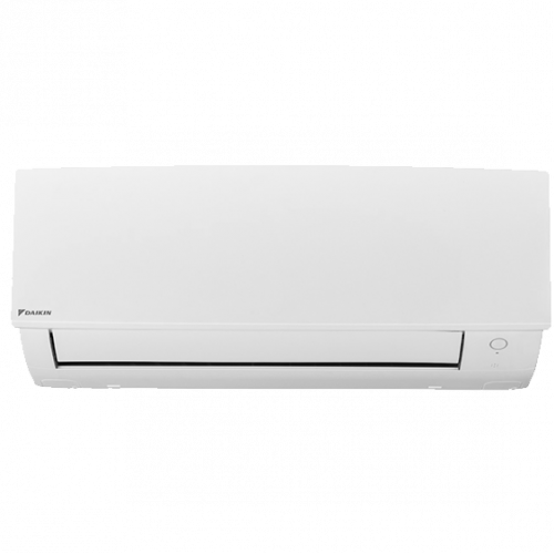 split-pared-1x1-daikin-bluevolution-inverter-equipo-interior-serie-sensira-ftxc60b_perfil_1