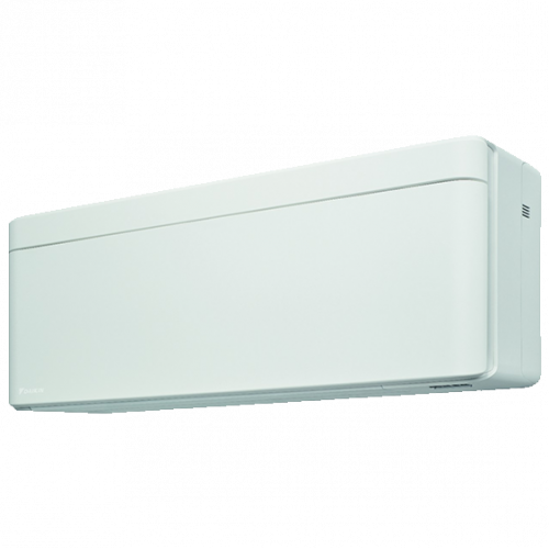 split-pared-1x1-daikin-inverter-equipo-interior-serie-stylish-ftxa25aw-ftxa35aw-ftxa42aw-ftxa50aw-color-blanco_perfil_1