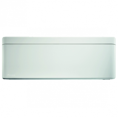 split-pared-1x1-daikin-inverter-equipo-interior-serie-stylish-ftxa25aw-ftxa35aw-ftxa42aw-ftxa50aw-color-blanco_perfil_2