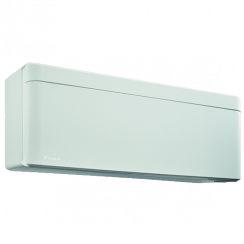 split-pared-1x1-daikin-inverter-equipo-interior-serie-stylish-ftxa25aw-ftxa35aw-ftxa42aw-ftxa50aw-color-blanco_perfil_3