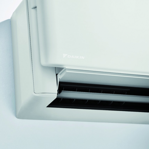 split-pared-1x1-daikin-inverter-equipo-interior-serie-stylish-ftxa25aw-ftxa35aw-ftxa42aw-ftxa50aw-color-blanco_perfil_4