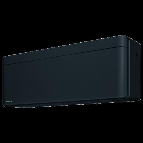split-pared-1x1-daikin-inverter-equipo-interior-serie-stylish-ftxa25bb-ftxa35bb-ftxa42bb-ftxa50bb-color-negro_perfil_1
