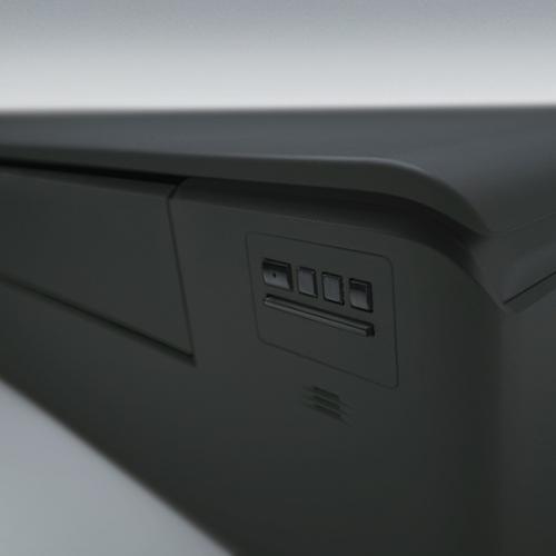 split-pared-1x1-daikin-inverter-equipo-interior-serie-stylish-ftxa25bb-ftxa35bb-ftxa42bb-ftxa50bb-color-negro_perfil_4