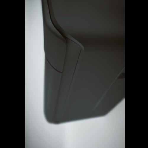 split-pared-1x1-daikin-inverter-equipo-interior-serie-stylish-ftxa25bb-ftxa35bb-ftxa42bb-ftxa50bb-color-negro_perfil_5