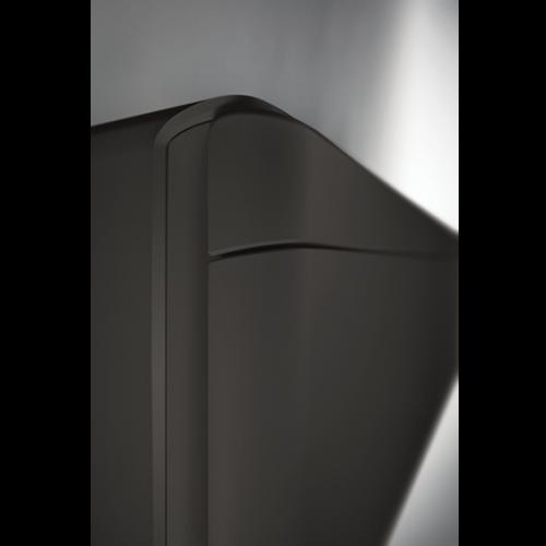 split-pared-1x1-daikin-inverter-equipo-interior-serie-stylish-ftxa25bb-ftxa35bb-ftxa42bb-ftxa50bb-color-negro_perfil_7