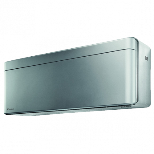 split-pared-1x1-daikin-inverter-equipo-interior-serie-stylish-ftxa25bs-ftxa35bs-ftxa42bs-ftxa50bs-color-plata_perfil_1