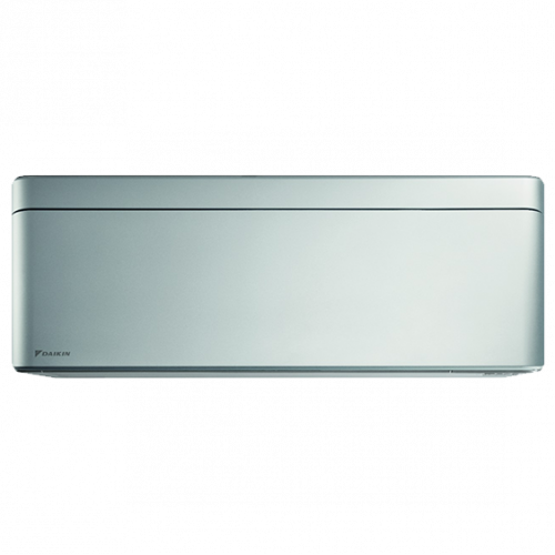 split-pared-1x1-daikin-inverter-equipo-interior-serie-stylish-ftxa25bs-ftxa35bs-ftxa42bs-ftxa50bs-color-plata_perfil_3