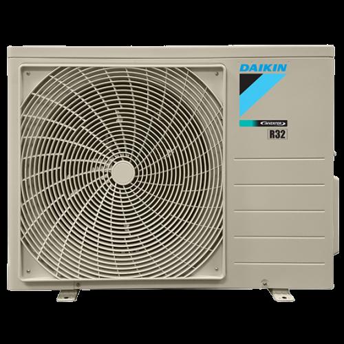 unidad-condensadora-exterior-daikin-inverter-bomba-de-calor-serie-sensira-rxc60b