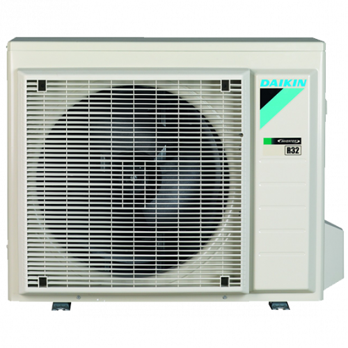 unidad-condensadora-exterior-daikin-inverter-bomba-de-calor-serie-sensira-rxf25b_perfil_1