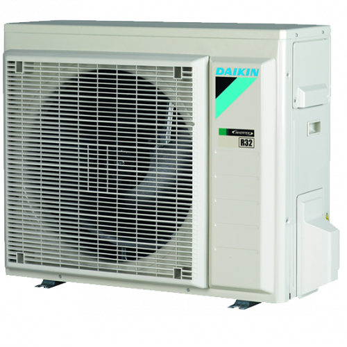 unidad-condensadora-exterior-daikin-inverter-bomba-de-calor-serie-sensira-rxf25b_perfil_2