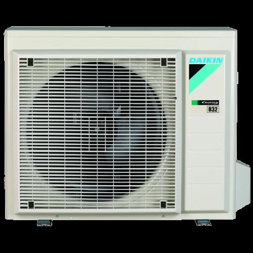 unidad-condensadora-exterior-daikin-inverter-bomba-de-calor-serie-sensira-rxf35a_perfil_3