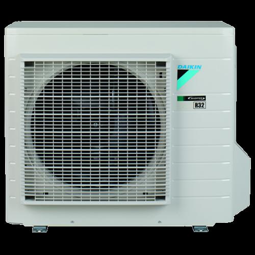 unidad-condensadora-exterior-daikin-inverter-bomba-de-calor-serie-stylish-rxa42b-rxa50b_perfil_2
