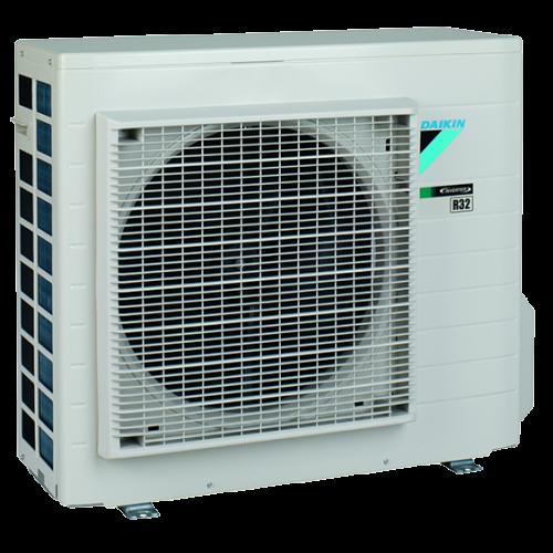 unidad-condensadora-exterior-daikin-inverter-bomba-de-calor-serie-stylish-rxa42b-rxa50b_perfil_3