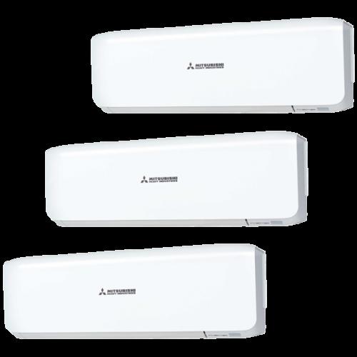 unidad-interior-aire-acondicionado-inverter-3x1-mitsubishi-heavy-industries-serie-premium-multi-split-srk20zs-w-srk25zs-w-srk35zs-w