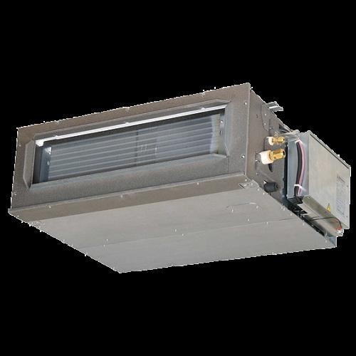 Unidad Interior Split Aire Acondicionado Por Conductos Mitsubishi Heavy Industries Serie Conductos Mini-FDUM60VH