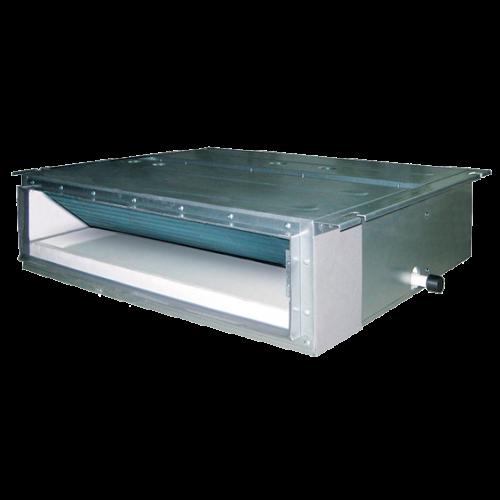Unidad Interior Split Inverter Por Conductos Kosner Serie Plus Modelo KSTI 48-140 CD R32